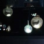 BMuseum09