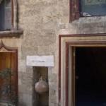 BMuseum34