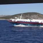 Bodrum Fähren