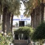 Bodrum Bezirksamt